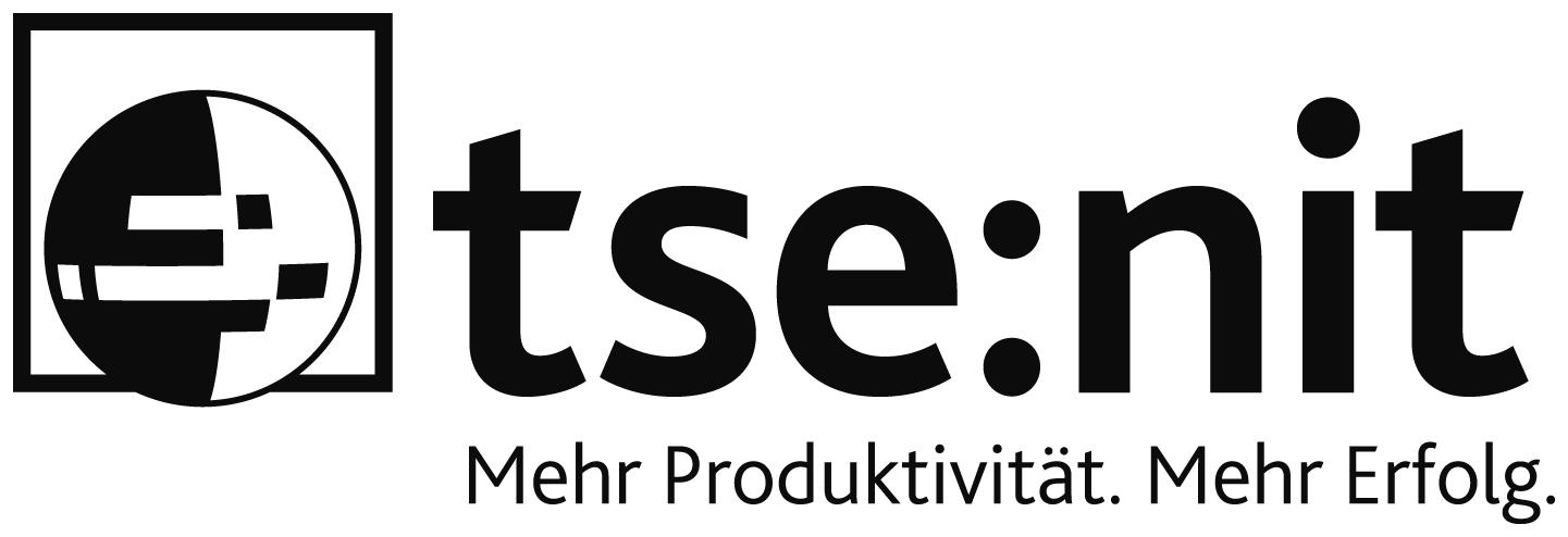Logos: Wolters Kluwer Software und Service GmbH