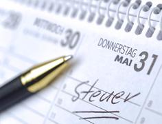 lohnsteuererklärung frist